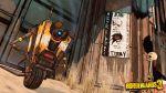 скриншот Borderlands 3 Deluxe Edition PS4 - русская версия #6
