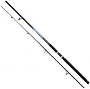 Сомовое удилище Mikado  Fan Idea  2.40м  до300гр (WA213-240)