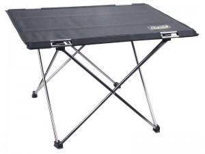 Столик DAM Mad Megalite Foldable Bivvy Table 37x38x59 см (8470095)