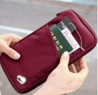 Подарок Органайзер для путешествий Avia Travel Bag
