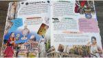 фото страниц Велика енциклопедія для дівчаток #10