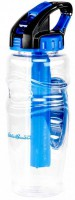 Бутылка для воды и напитков Eddie Bauer Freezer Blue, 950 мл (3464300)