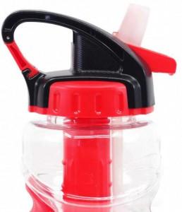 фото Бутылка для воды и напитков Eddie Bauer Freezer Pime, 950 мл (3464175) #6