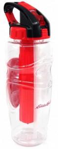фото Бутылка для воды и напитков Eddie Bauer Freezer Pime, 950 мл (3464175) #4