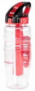 Бутылка для воды и напитков Eddie Bauer Freezer Pime, 950 мл (3464175)