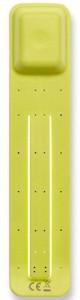 фото Лампа-закладка для книг Moleskine Booklight ,желтая (ER7BLM6) #3