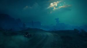 скриншот  Ключ для Rage 2 Deluxe Edition  Русская версия - UA #7