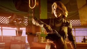 скриншот  Ключ для Rage 2 Deluxe Edition  Русская версия - UA #6
