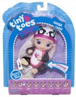 Интерактивная игрушка Tiny Toes  'Габби Панда' (56081T)
