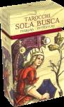 фото страниц Таро 'Сола-Буска' #2