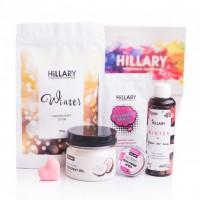 Подарок Набор косметики Hillary Winter Fairy Tale (HI-11-798)