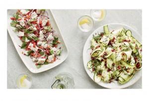 фото страниц Курс идеальной еды. Курс элементарной кулинарии (суперкомплект из 2 книг) #12