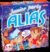 фото Настільна гра Tactic 'Юніор Паті Еліас' (Junior Party Alias) (54670) #2