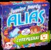 Настільна гра Tactic 'Юніор Паті Еліас' (Junior Party Alias) (54670)