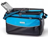 Изотермическая сумка Кемпинг 'Roof' (4823082714353)
