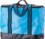 Изотермическая сумка Кемпинг 'Ultra' 2 в 1 17 л (4823082714360)