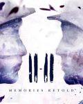 Игра Ключ для  11:11 Memories Retold