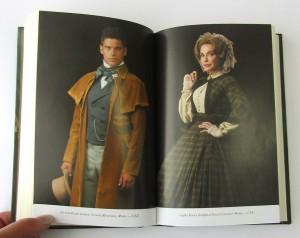 фото страниц Крепостная (суперкомплект из 2 книг) #7