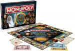 фото Настольная игра Winning Moves 'Monopoly - Lord of The Rings ' (001618) #2