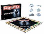 фото Настольная игра Winning Moves 'Monopoly - Uncharted' (001892) #2
