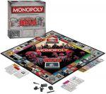 фото Настольная игра Winning Moves 'Monopoly - Walking Dead' (021470) #5