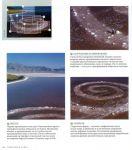 фото страниц Современное искусство в деталях. 75 шедевров #14