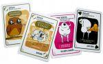 фото Настільна гра 'Комплект: Вибухові кошенята Розпусні + Нищівні' #2
