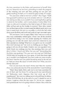 фото страниц Аліса в Задзеркаллі #6
