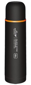 Термос Kovea Blackstone 500 KDW-0500BD (8809361212068)