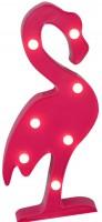 Подарок Светильник 3D 'Фламинго' (top-507)