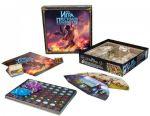 фото Настольная игра Hobby World 'Игра престолов : Мать драконов' #3