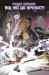 фото страниц Дедпул проти Таноса #3