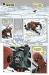 фото страниц Дедпул проти Таноса #4