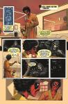 фото страниц Дедпул проти Таноса #2