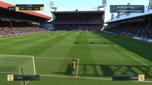 скриншот FIFA 20 PS4 - русская версия #11