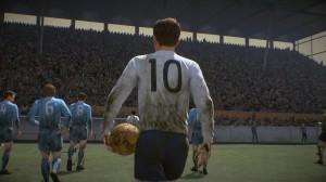 скриншот FIFA 20 PS4 - русская версия #13