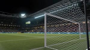скриншот FIFA 20 PS4 - русская версия #6