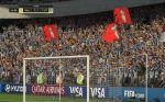 скриншот FIFA 20 PS4 - русская версия #10