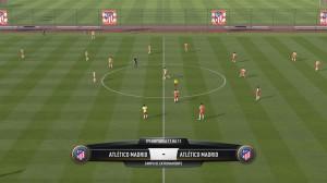 скриншот FIFA 20 Xbox One - русская версия #12