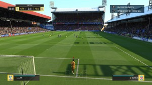 скриншот  Ключ для FIFA 20 - UA #13