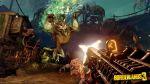 скриншот Borderlands 3 PS4 - русская версия #9