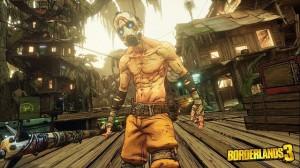 скриншот Borderlands 3 PS4 - русская версия #12