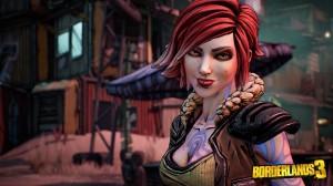 скриншот Borderlands 3 PS4 - русская версия #10