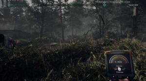 скриншот Chernobylite PS4 - русская версия #17
