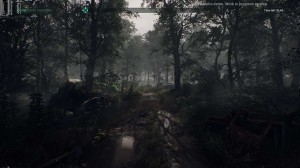 скриншот Chernobylite PS4 - русская версия #19