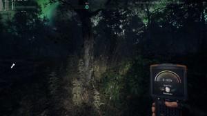 скриншот Chernobylite PS4 - русская версия #21