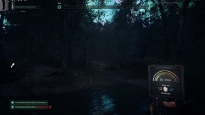 скриншот Chernobylite PS4 - русская версия #27