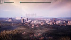 скриншот Chernobylite PS4 - русская версия #25