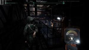 скриншот Chernobylite PS4 - русская версия #28