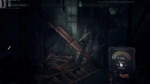 скриншот Chernobylite PS4 - русская версия #29